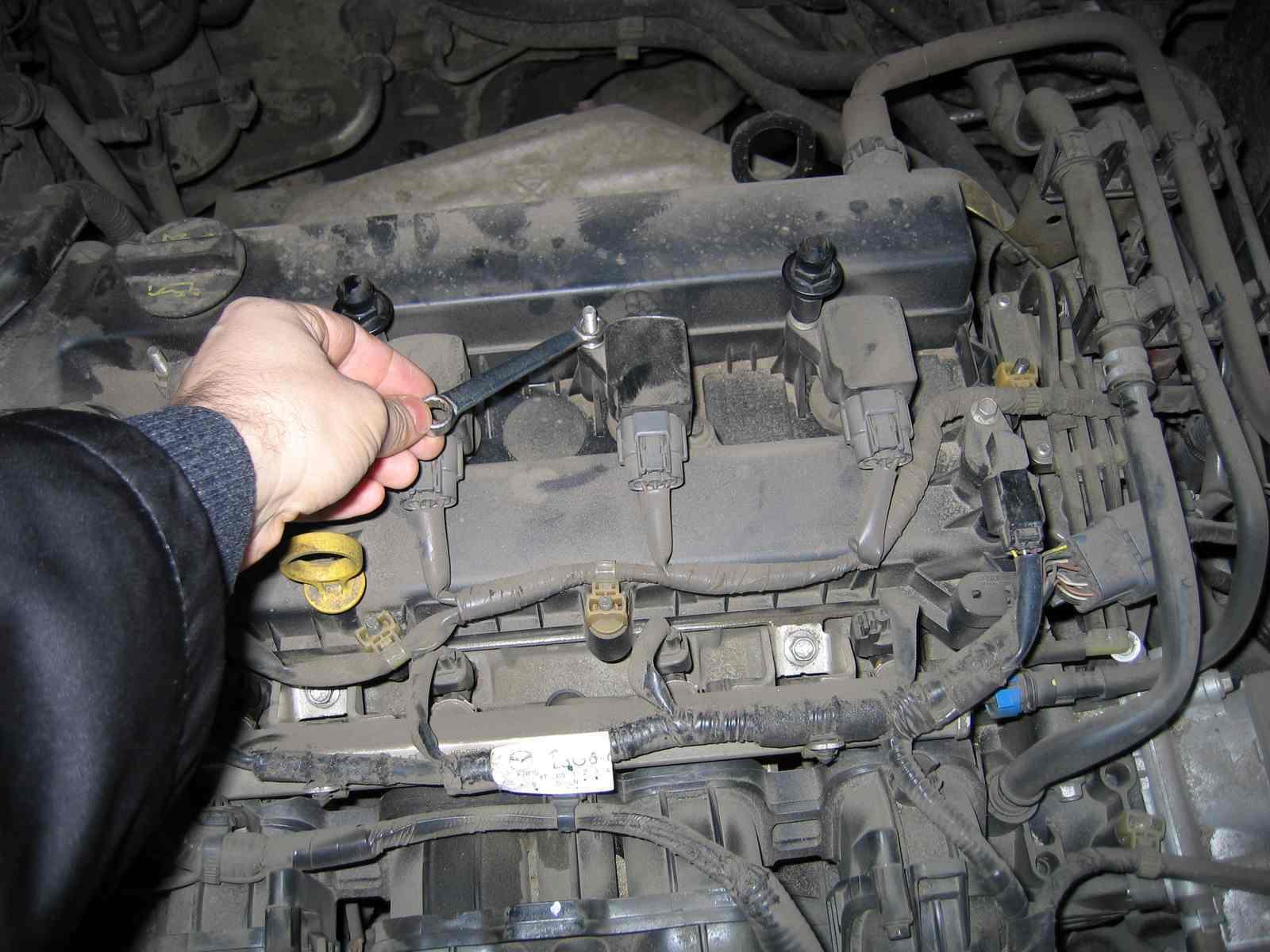 Mazda6_spark_07.JPG