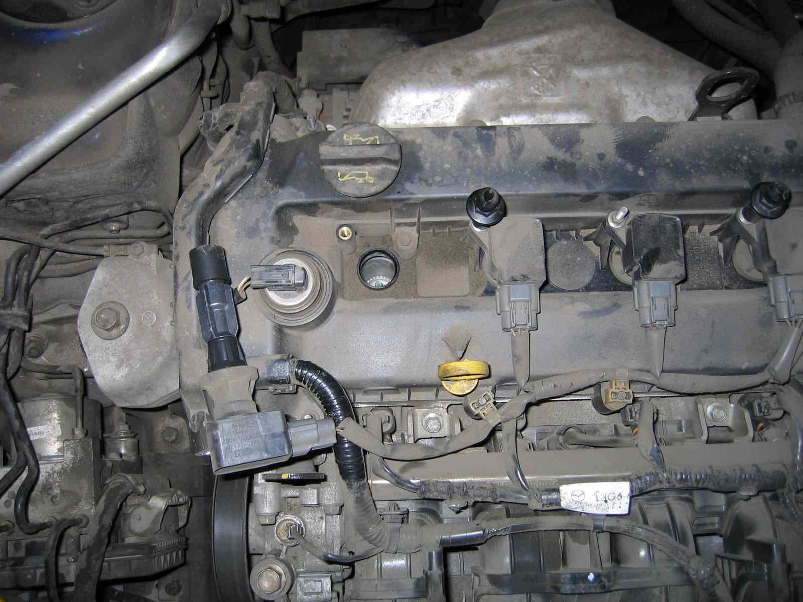 Mazda6_spark_10.JPG