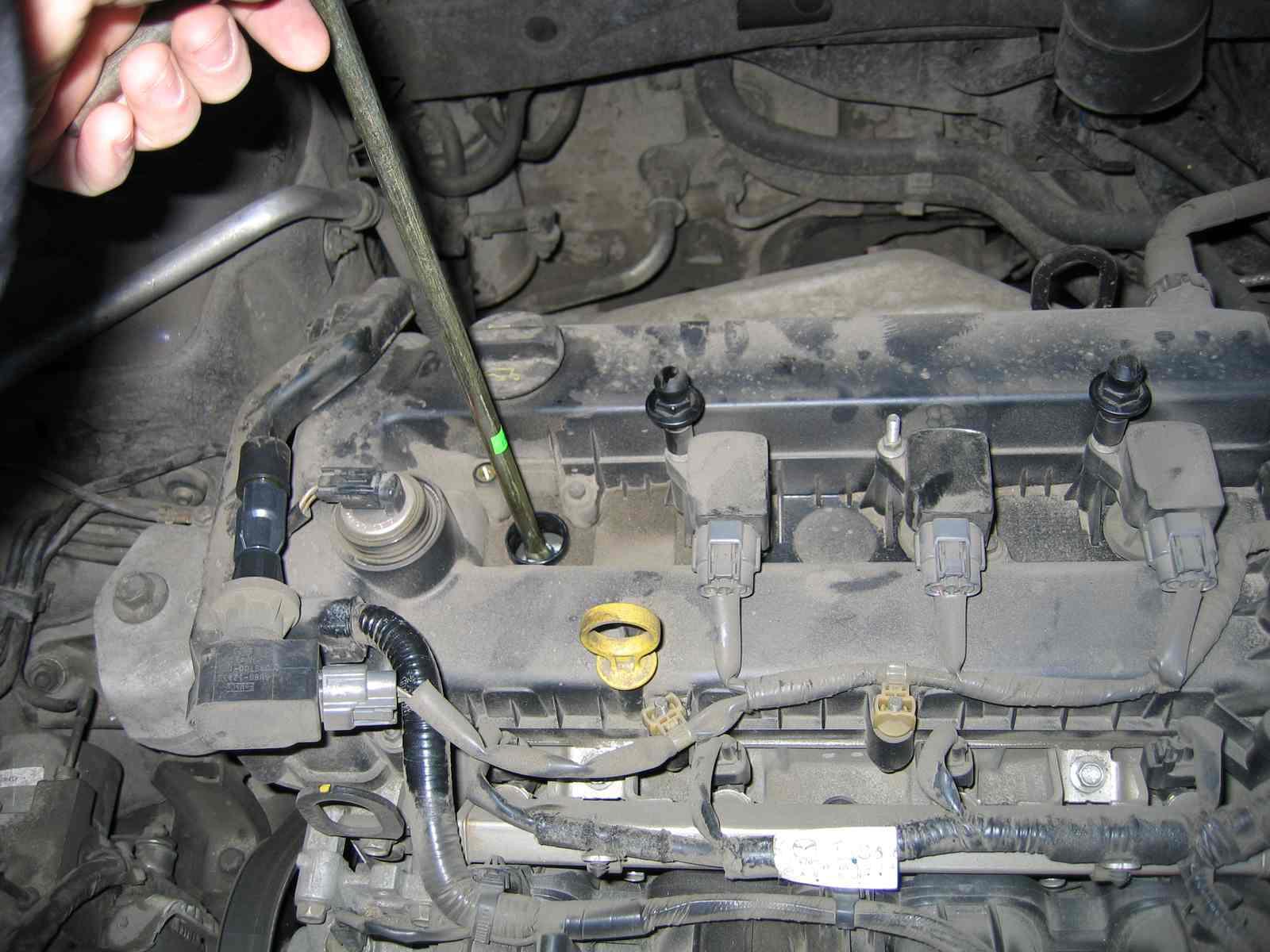 Mazda6_spark_11.JPG