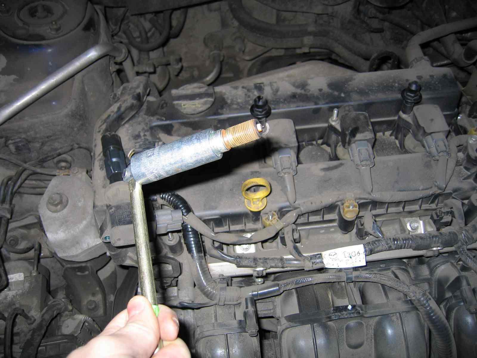 Mazda6_spark_12.JPG