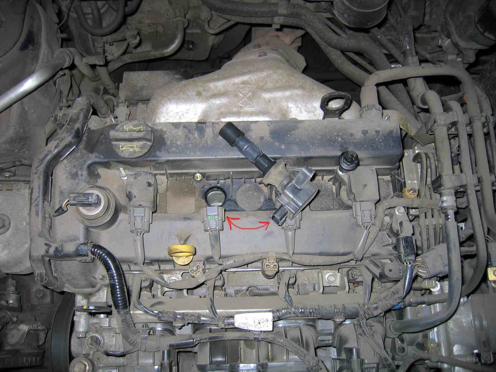 Mazda6_spark_13.JPG