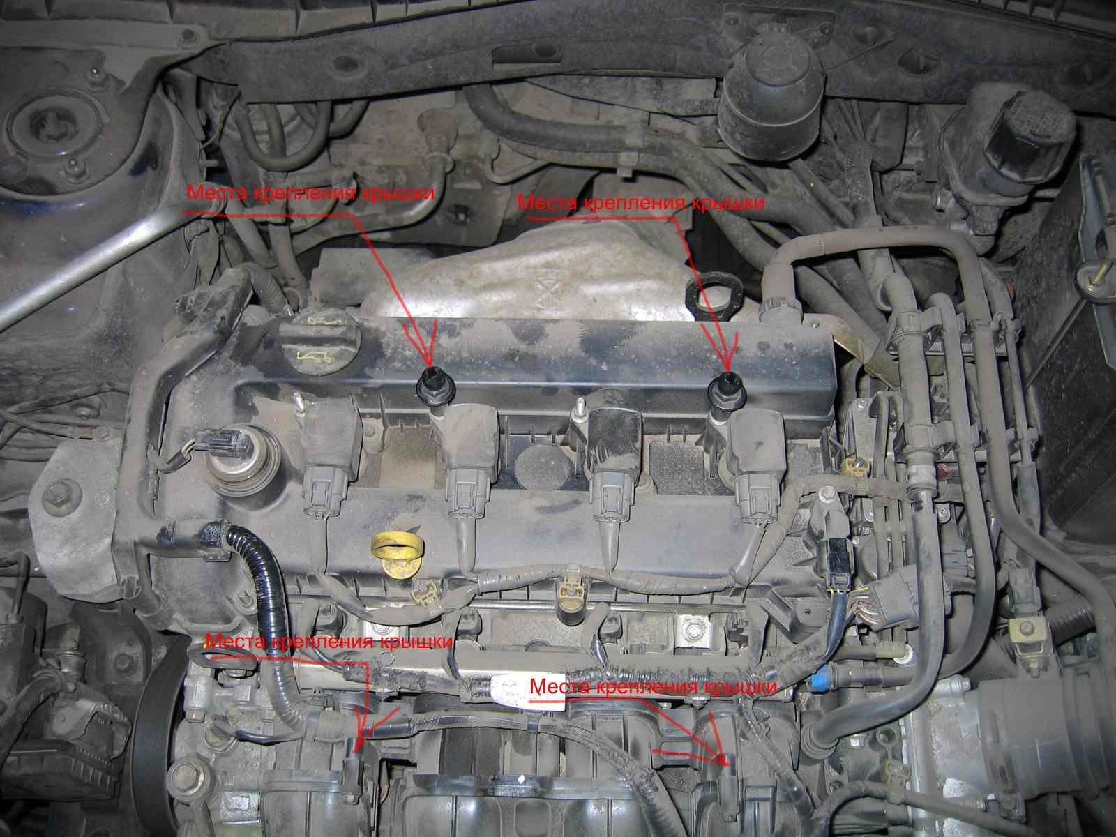 Mazda6_spark_04.jpg